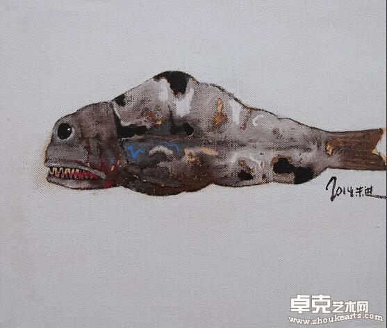 鱼14.2